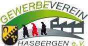 Sonnen-Sicht-Schutz Hasbergen ist Partner vom Gewerbeverein Hasbergen e.V