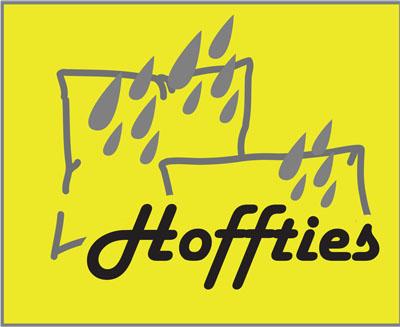 Hoffties
