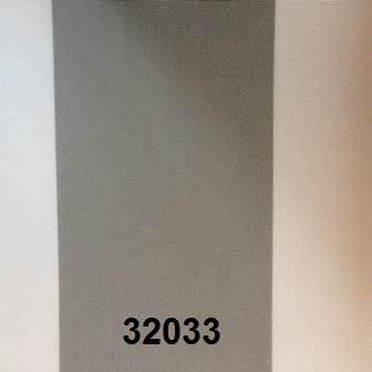 sonnen-sicht-schutz-lager-stoffe-hoffties-markisen-32033