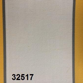 sonnen-sicht-schutz-raumausstatter-hasbergen-lager-stoffe-hoffties-markisen-32517