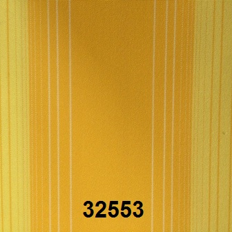 sonnen-sicht-schutz-raumausstatter-hasbergen-lager-stoffe-hoffties-markisen-32553
