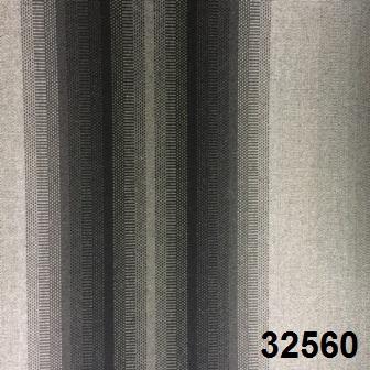 sonnen-sicht-schutz-raumausstatter-hasbergen-lager-stoffe-hoffties-markisen-32560