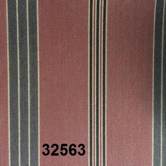 sonnen-sicht-schutz-raumausstatter-hasbergen-lager-stoffe-hoffties-markisen-32563