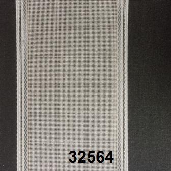 sonnen-sicht-schutz-raumausstatter-hasbergen-lager-stoffe-hoffties-markisen-32564