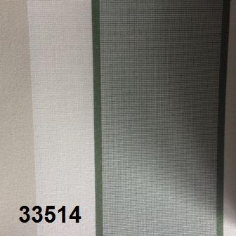 Raumausstatter Hasbergen - Sonnen-Sicht-Schutz-Stoffe für Hoffties und Markisen