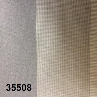 sonnen-sicht-schutz-raumausstatter-hasbergen-lager-stoffe-hoffties-markisen-35508