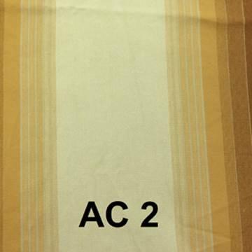 sonnen-sicht-schutz-raumausstatter-hasbergen-lager-stoffe-gebrauchte-markisenstoffe-secondhand-stoffe-upcycling-AC2