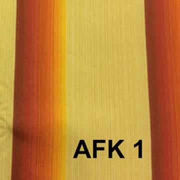 sonnen-sicht-schutz-raumausstatter-hasbergen-lager-stoffe-gebrauchte-markisenstoffe-secondhand-stoffe-upcycling-AFK 1