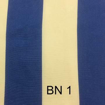 sonnen-sicht-schutz-raumausstatter-hasbergen-lager-stoffe-gebrauchte-markisenstoffe-secondhand-stoffe-upcycling-BN1