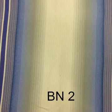 sonnen-sicht-schutz-raumausstatter-hasbergen-lager-stoffe-gebrauchte-markisenstoffe-secondhand-stoffe-upcycling-BN2