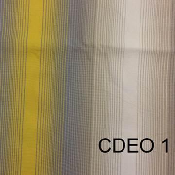 sonnen-sicht-schutz-raumausstatter-hasbergen-lager-stoffe-gebrauchte-markisenstoffe-secondhand-stoffe-upcycling-CDEO1