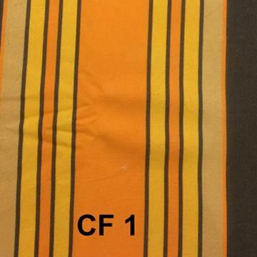 sonnen-sicht-schutz-raumausstatter-hasbergen-lager-stoffe-gebrauchte-markisenstoffe-secondhand-stoffe-upcycling-CF1
