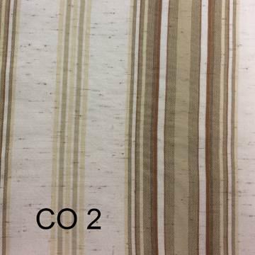 sonnen-sicht-schutz-raumausstatter-hasbergen-lager-stoffe-gebrauchte-markisenstoffe-secondhand-stoffe-upcycling-CO2