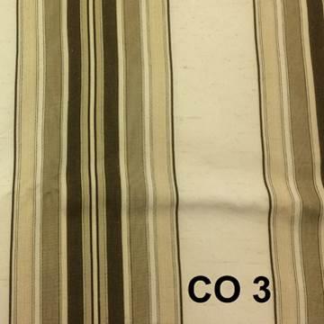 sonnen-sicht-schutz-raumausstatter-hasbergen-lager-stoffe-gebrauchte-markisenstoffe-secondhand-stoffe-upcycling-CO3