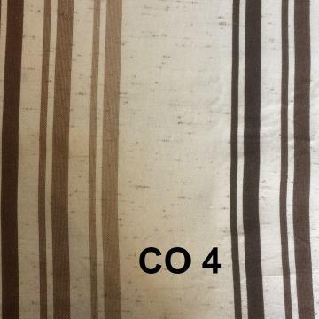 sonnen-sicht-schutz-raumausstatter-hasbergen-lager-stoffe-gebrauchte-markisenstoffe-secondhand-stoffe-upcycling-CO4