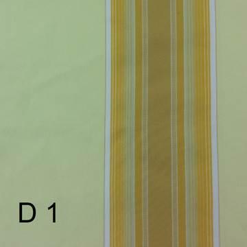 sonnen-sicht-schutz-raumausstatter-hasbergen-lager-stoffe-gebrauchte-markisenstoffe-secondhand-stoffe-upcycling-D1