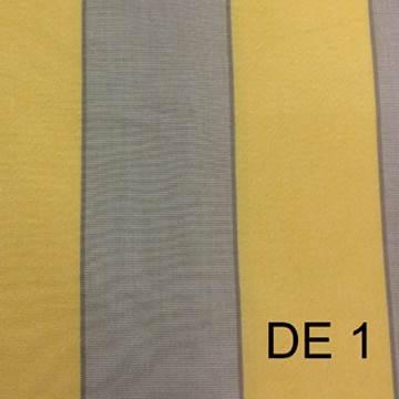 sonnen-sicht-schutz-raumausstatter-hasbergen-lager-stoffe-gebrauchte-markisenstoffe-secondhand-stoffe-upcycling-DE1
