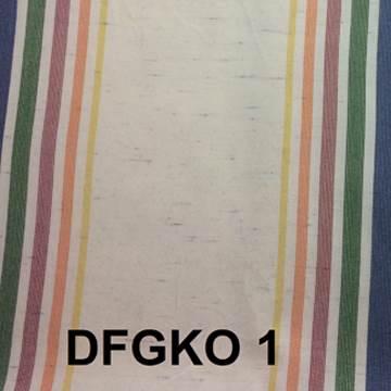 sonnen-sicht-schutz-raumausstatter-hasbergen-lager-stoffe-gebrauchte-markisenstoffe-secondhand-stoffe-upcycling-DFGKO1