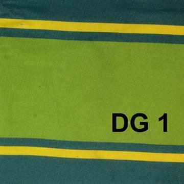sonnen-sicht-schutz-raumausstatter-hasbergen-lager-stoffe-gebrauchte-markisenstoffe-secondhand-stoffe-upcycling-DG1