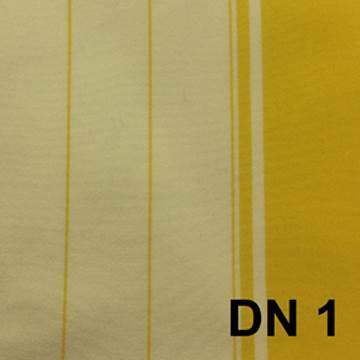 sonnen-sicht-schutz-raumausstatter-hasbergen-lager-stoffe-gebrauchte-markisenstoffe-secondhand-stoffe-upcycling-DN1
