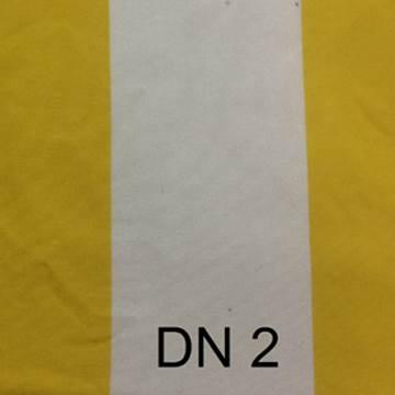 sonnen-sicht-schutz-raumausstatter-hasbergen-lager-stoffe-gebrauchte-markisenstoffe-secondhand-stoffe-upcycling-DN2
