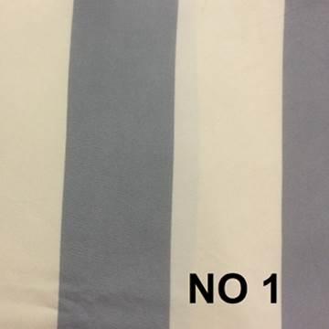 sonnen-sicht-schutz-raumausstatter-hasbergen-lager-stoffe-gebrauchte-markisenstoffe-secondhand-stoffe-upcycling-NO1