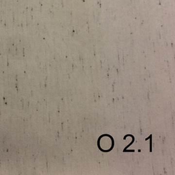 sonnen-sicht-schutz-raumausstatter-hasbergen-lager-stoffe-gebrauchte-markisenstoffe-secondhand-stoffe-upcycling-O 2_1