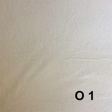 sonnen-sicht-schutz-raumausstatter-hasbergen-lager-stoffe-gebrauchte-markisenstoffe-secondhand-stoffe-upcycling-O1
