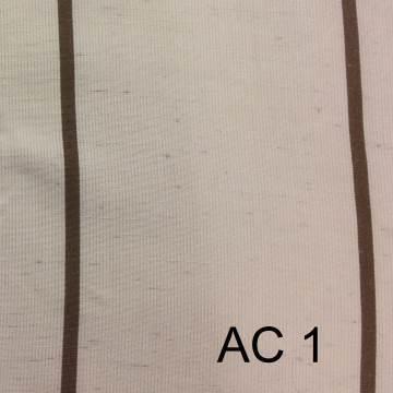 sonnen-sicht-schutz-raumausstatter-hasbergen-lager-stoffe-gebrauchte-markisenstoffe-secondhand-stoffe-upcycling-ac1