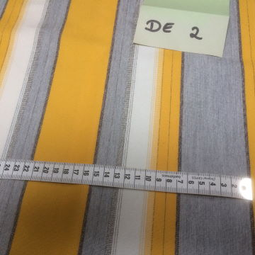 sonnen-sicht-schutz-hasbergen-lager-stoffe-gebrauchte-markisenstoffe-secondhand-stoffe-upcycling-DE2